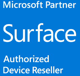 the new surface book 2 lease or hire with hardsoft
