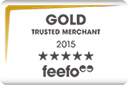 Gold Trusted