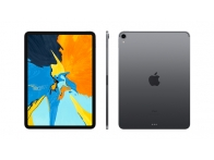 iPad Pro 11-inch WiFi + Cellular