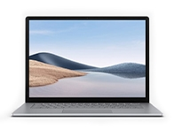 Microsoft Surface Laptop 2 Leasing - Intel Core i7, 256GB