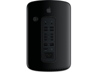 Apple Mac Pro - 6-Core (with options to 12-Cores)
