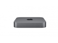 Apple Mac mini – i5 3.0GHz 6-Core Processor, 256GB SSD, 8GB RAM