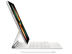 11″ iPad Pro,  Keyboard & Pencil deal *SAVE 5%*