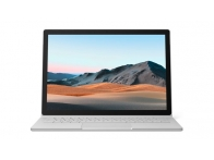 Microsoft Surface Book 3 - 13.5