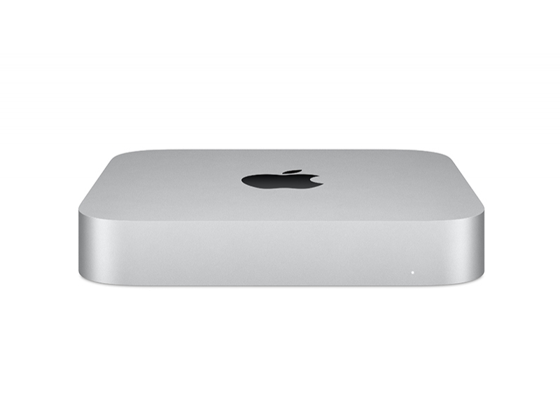 Apple Mac mini – M1, 256GB SSD